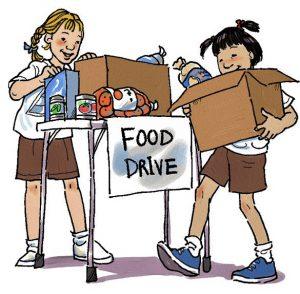 COMM_SERVICE_FOOD_DRIVE_CLIP_ART[1] (2)