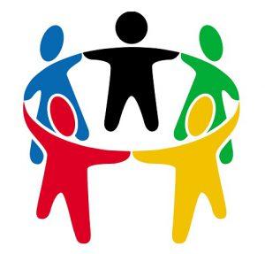 COMM_SERVICE_community-service-clip-art-893752