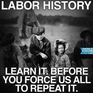 LABOR_HISTORY