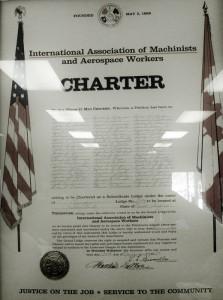 MY_LL_2297_Charter_November_1967