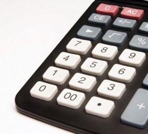 Retirement-Calculator