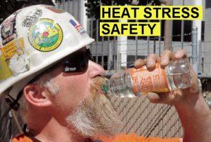 heat-stress-safety