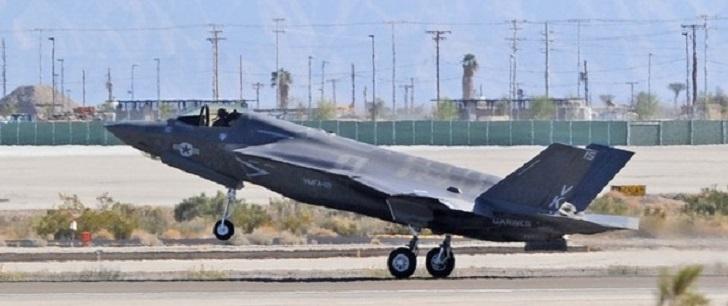 FRC_PIC_F-35B_Squadron_John_t607