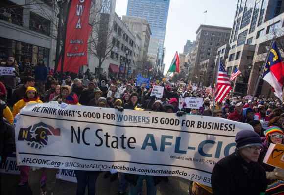 HKJ_Alan-Howell-2016MoralMarch_078-2