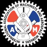 IAM_3c_Logo