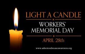 NP_Workers-Memorial-Day_website