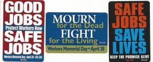 NP_Workers-memorial-day3_website