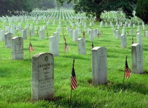 MD2016_Memorial_Day_at_Arlington_National_Cemetery