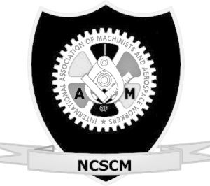new_council_logo2