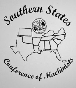 SOUTHERN_STATES