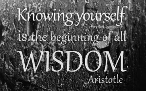 edq_famous-wisdom-quotes-knowing-yourself-is-the-beginning-of-all-wisdom
