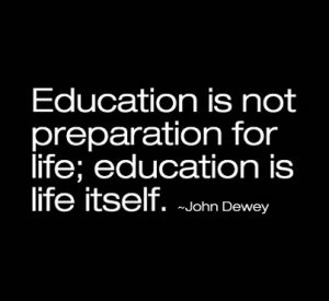 edq_education-quotes