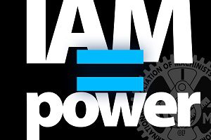 IAM_POWER