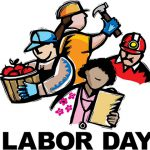 LDAY_Labor-Day-Picnic-Clip-Art-Pictures (2)
