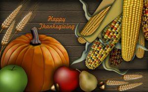 happy_thanksgiving_2014-3