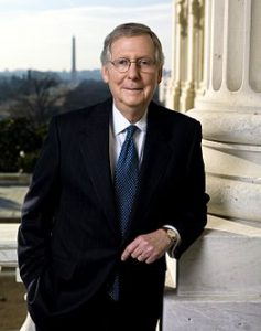 115_sen_mitch_mcconnell_official