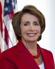 D1_Nancy_Pelosi_2013