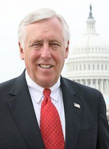 D2_248px-Steny_Hoyer,_official_photo_as_Whip