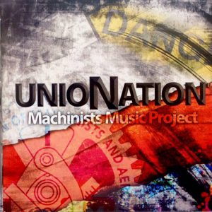 unioNation_pic