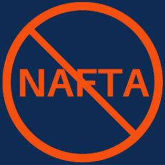 NO_NAFTA_LOGO