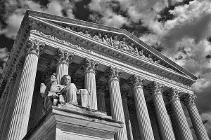 supreme-court-2-stuart-litoff